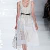derek-lam-2012-fashion-show-during-mercedes-benz-fashion-week-7