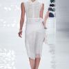 derek-lam-2012-fashion-show-during-mercedes-benz-fashion-week-8