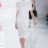derek-lam-2012-fashion-show-during-mercedes-benz-fashion-week-9