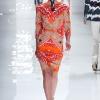 derek-lam-2012-fashion-show-during-mercedes-benz-fashion-week