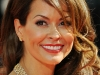 Brooke Burke Emmy Awards Long Hairstyle