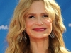 Kyra Sedgwick Emmy Awards Long Hairstyle