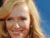 Toni Collette Emmy Awards Long Hairstyle