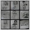 american-idol-autograph-pictures
