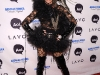 Designer Marc Bouwer at Heidi Klum\'s 2010 Halloween Party at Lavo