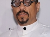 Ice-T at Heidi Klum\'s 2010 Halloween Party at Lavo