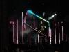 Kesha Concert Denver CO