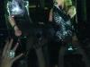 Ke$ha Concert Denver CO