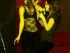 leighton-meester-at-tao-nightclub-4