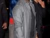 Birdman arrives to Lil Wayne homecoming party at-King of Diamonds Miami