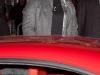 Birdman at Lil Wayne homecoming party at King of Diamonds Miami