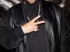 dj khaled at lil wayne homecoming party at king of diamonds miami