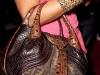 nicki minaj fendi bag at lil wayne homecoming party at king of diamonds miami