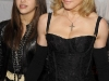 madonna-and-daughter-lourdes-leon-attend-the-new-york-premiere-of-nine-2
