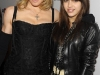 madonna-and-daughter-lourdes-leon-attend-the-new-york-premiere-of-nine-4