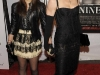 madonna-and-daughter-lourdes-leon-attend-the-new-york-premiere-of-nine-5