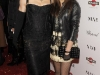 madonna-and-daughter-lourdes-leon-attend-the-new-york-premiere-of-nine-6