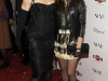 madonna-and-daughter-lourdes-leon-attend-the-new-york-premiere-of-nine-7