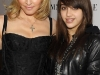 madonna-and-daughter-lourdes-leon-attend-the-new-york-premiere-of-nine-8