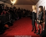 madonna-and-daughter-lourdes-leon-attend-the-new-york-premiere-of-nine