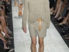 Michael Kors Spring 2011 Collection