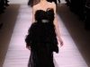 monique-lhuillier-fall-2010-fashion-show-10