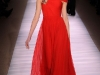 monique-lhuillier-fall-2010-fashion-show-12
