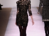 monique-lhuillier-fall-2010-fashion-show-2
