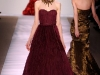 monique-lhuillier-fall-2010-fashion-show-7