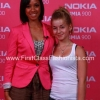 first-class-fashionista-at-nokia-lumia-lounge-001