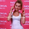 first-class-fashionista-at-nokia-lumia-lounge-4-001