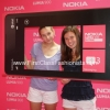 nokia-lumia-lounge-015-001