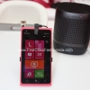 nokia-lumia-lounge-017-001