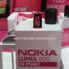 nokia-lumia-lounge-018-001