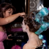 hair_fashion_show_2013_11