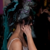 hair_fashion_show_2013_3
