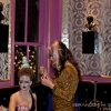 hair_fashion_show_2013_32