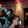hair_fashion_show_2013_43