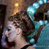 hair_fashion_show_2013_44