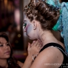 hair_fashion_show_2013_46