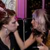 hair_fashion_show_2013_9