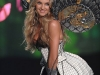 victorias-secret-fashion-show-candice-swanepoel