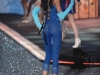 victorias-secret-fashion-show-chanel-iman