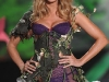victorias-secret-fashion-show-heidi-klum_0