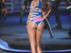 victorias-secret-fashion-show-izabel-goulart