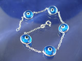 Spiritual Lingerie and the Evil Eye Bracelet are popular celebrity hot pieces. Spiritual Lingerie is body jewelry that is worn day or night, with or without clothes. Now that's hot. […]
