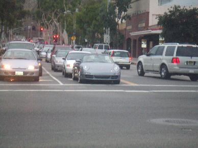 laguna-beach-hot-cars.jpg