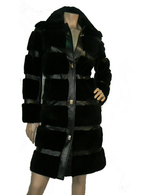 micheal-kors-black-mink-and-leather.jpg