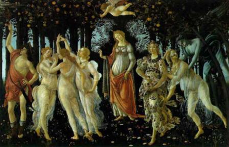 la-primavera-botticelli2.jpg