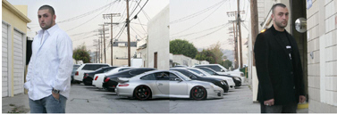 platinum-motor-sports.jpg